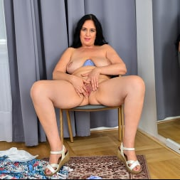 Ria Black in 'Anilos' Magnificent Tits (Thumbnail 12)