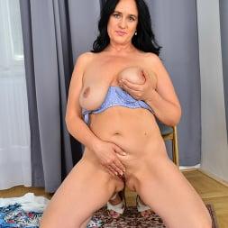Ria Black in 'Anilos' Magnificent Tits (Thumbnail 13)