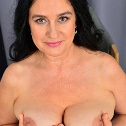 Ria Black in 'Anilos' Magnificent Tits (Thumbnail 14)