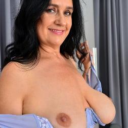 Ria Black in 'Anilos' Magnificent Tits (Thumbnail 16)
