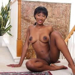 Rio Malandro in 'Anilos' Hot Pink Pussy (Thumbnail 11)