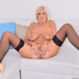 Roxana Hanova in 'Anilos' Blonde Bombshell (Thumbnail 12)