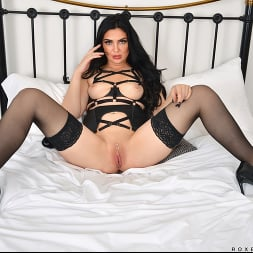 Roxee Couture in 'Anilos' All Dressed Up (Thumbnail 15)