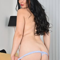 Roxee Couture in 'Anilos' Taking It All Off (Thumbnail 10)