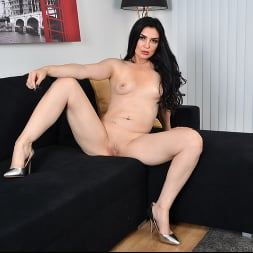 Roxee Couture in 'Anilos' Taking It All Off (Thumbnail 12)