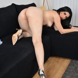 Roxee Couture in 'Anilos' Taking It All Off (Thumbnail 15)