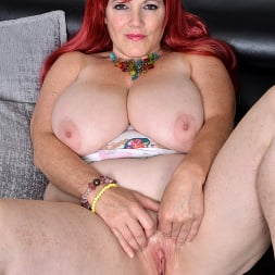 Roxee Robinson in 'Anilos' Natural Passion (Thumbnail 9)