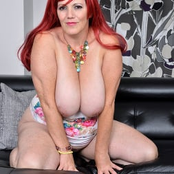 Roxee Robinson in 'Anilos' Natural Passion (Thumbnail 11)