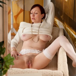 Scarlet Rose in 'Anilos' Happy To Please (Thumbnail 10)