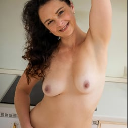Seraphina in 'Anilos' All Natural Beauty (Thumbnail 6)