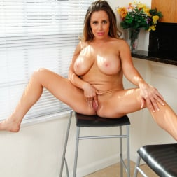 Sienna Lopez in 'Anilos' Sexually Experienced (Thumbnail 11)