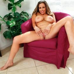 Sienna Lopez in 'Anilos' Toy Orgasm (Thumbnail 11)