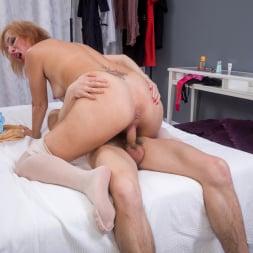 Silvia in 'Anilos' Hardcore (Thumbnail 11)