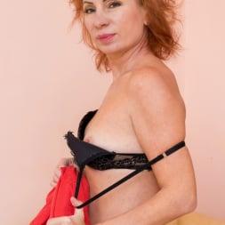 Silvia in 'Anilos' Toy Pleasure (Thumbnail 5)