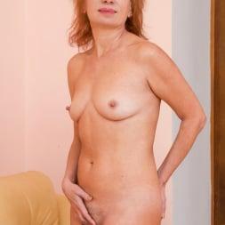 Silvia in 'Anilos' Toy Pleasure (Thumbnail 8)