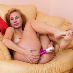 Silvia in 'Anilos' Toy Pleasure (Thumbnail 14)
