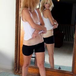 Skowshi in 'Anilos' Sexy Workout (Thumbnail 8)
