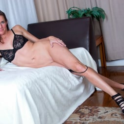 Sofie Marie in 'Anilos' Playtime (Thumbnail 8)