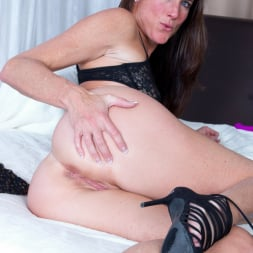 Sofie Marie in 'Anilos' Playtime (Thumbnail 9)