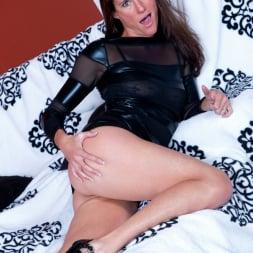 Sofie Marie in 'Anilos' Secret Fantasy (Thumbnail 4)