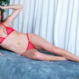 Sofie Marie in 'Anilos' Tight Body Milf (Thumbnail 8)