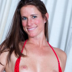 Sofie Marie in 'Anilos' Tight Body Milf (Thumbnail 11)