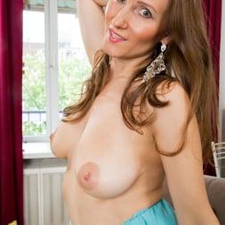 Solena in 'Anilos' Toys And Tits (Thumbnail 6)