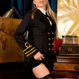 Sophie Kaye in 'Anilos' Ready To Service You (Thumbnail 1)