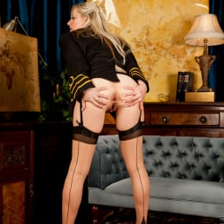 Sophie Kaye in 'Anilos' Ready To Service You (Thumbnail 7)