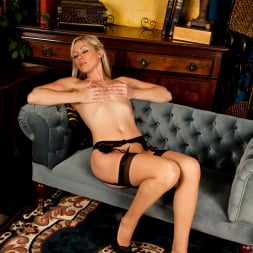 Sophie Kaye in 'Anilos' Ready To Service You (Thumbnail 12)