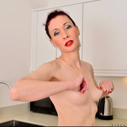 Stacey Robinson in 'Anilos' Sexuality (Thumbnail 8)