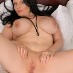 Stacy Ray in 'Anilos' Huge Tits (Thumbnail 13)