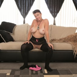 Sugar Sweet in 'Anilos' Big Tit Mature (Thumbnail 11)