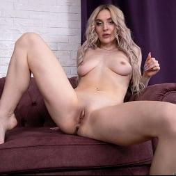 Sweet Ammy in 'Anilos' Her Pleasure (Thumbnail 12)