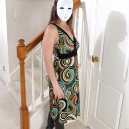 Sydney Johnson in 'Anilos' Horny And Ready (Thumbnail 1)