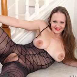 Sydney Johnson in 'Anilos' Horny And Ready (Thumbnail 9)
