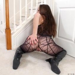 Sydney Johnson in 'Anilos' Horny And Ready (Thumbnail 13)