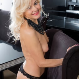 Sylvie in 'Anilos' Classic Beauty (Thumbnail 10)