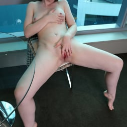 Taliah Mae in 'Anilos' In The Mood (Thumbnail 14)