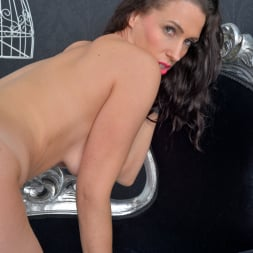 Tammie Lee in 'Anilos' Talk Dirty To Me (Thumbnail 12)
