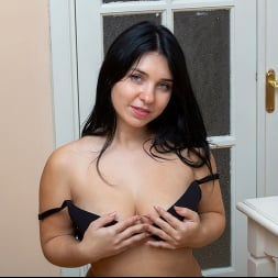 Tanita in 'Anilos' Sexy In Stockings (Thumbnail 5)