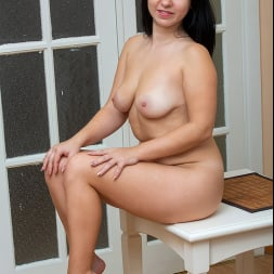 Tanita in 'Anilos' Sexy In Stockings (Thumbnail 13)