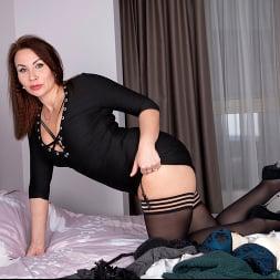 Tanya Foxxx in 'Anilos' Intimate Desire (Thumbnail 3)