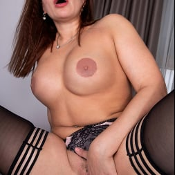 Tanya Foxxx in 'Anilos' Intimate Desire (Thumbnail 9)