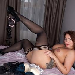 Tanya Foxxx in 'Anilos' Intimate Desire (Thumbnail 11)
