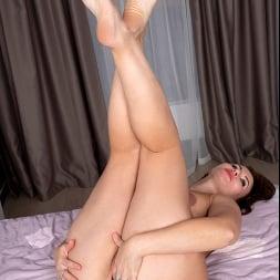 Tanya Foxxx in 'Anilos' Intimate Desire (Thumbnail 13)