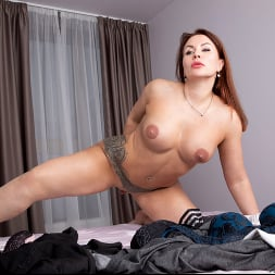Tanya Foxxx in 'Anilos' Intimate Desire (Thumbnail 14)