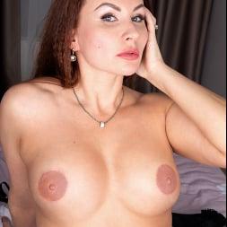Tanya Foxxx in 'Anilos' Intimate Desire (Thumbnail 16)