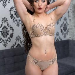 Tanya S in 'Anilos' Dark Haired Beauty (Thumbnail 5)