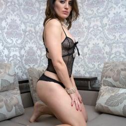 Tanya S in 'Anilos' Foxy Lady (Thumbnail 5)